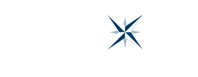 praxis-logo.png