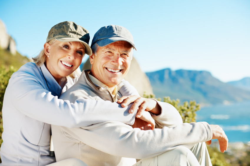 stock-photo-20028938-we-enjoy-an-active-lifestyle.jpg