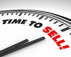Time_To_Sell