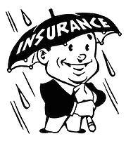 insurance-insurance