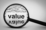 Determining the Value of a Veterinary Practice