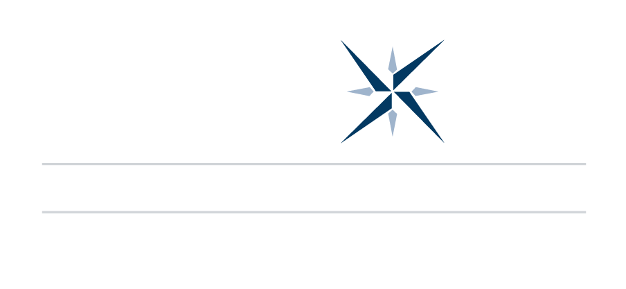 PRAXIS LOGO Large copy.png