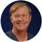 Dr John Kasmersky