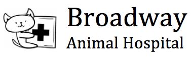 Broadway Animal Hospital