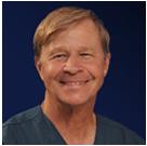 Dr. John Kasmersky