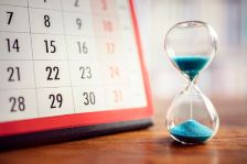 Are You Waiting Too Long To Sell Your Practice