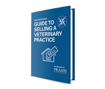 Guide_to_Selling-1.png