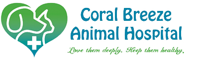 Coral Breeze AH Logo.png