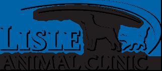 Lisle Animal Clinic