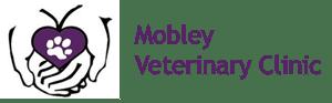 Mobley Vet Clinic