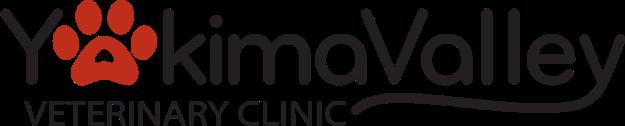 Yakima Valley Vet Clinic