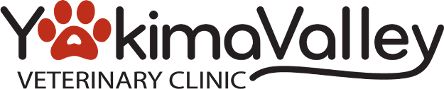 Yakima Valley Vet Clinic
