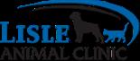 Lisle Animal Clinic Logo.png