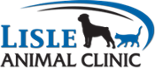 Lisle Animal Clinic Logo.png