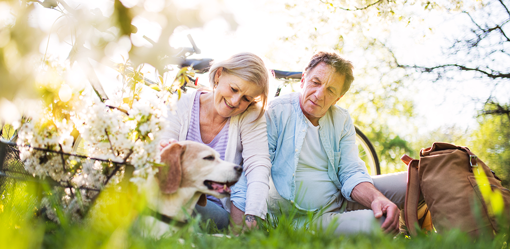 beautiful-senior-couple-with-dog-and-bicycles-65EMGUB.jpg.png