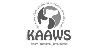 KAAWS-Clinic-Logo.png