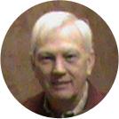 Dr. James Pearce