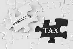 Veterinary businesses sales Tax